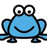 inlinz_frog